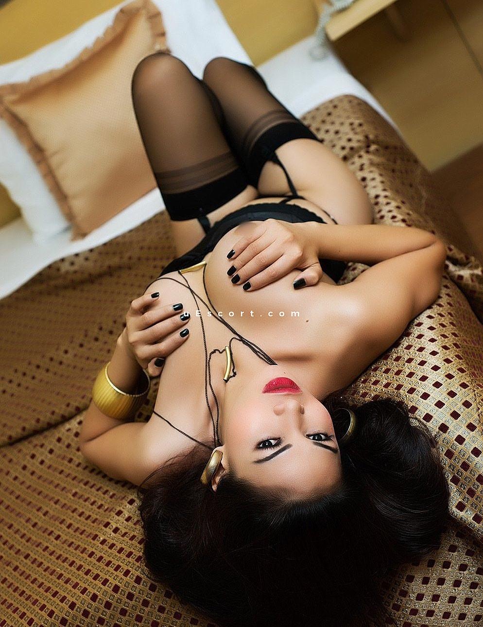 телефоны г. в бийске проституток