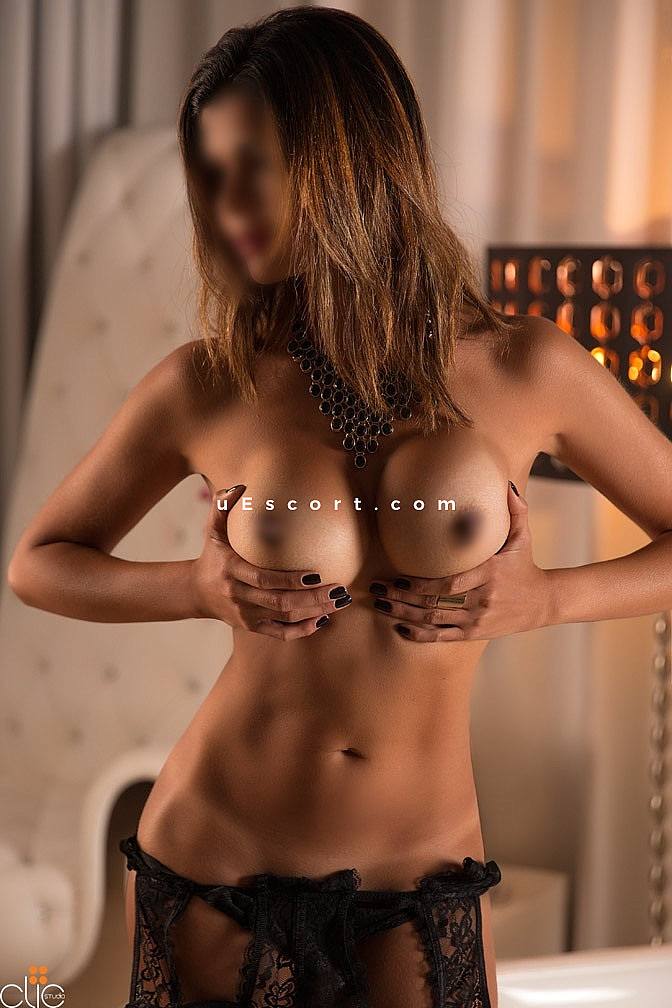 Gfe london escorts