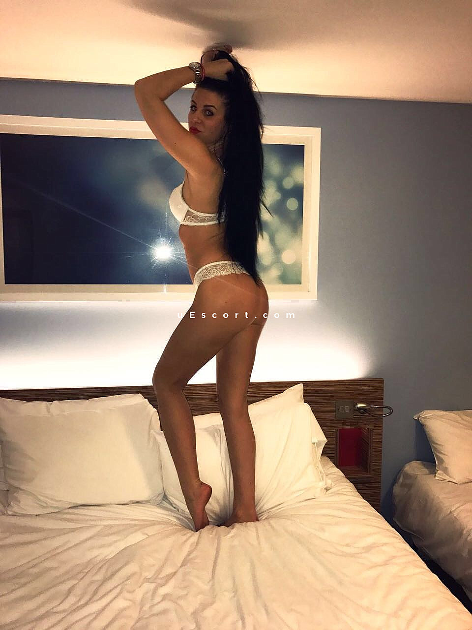 Aberdeen girls escorts